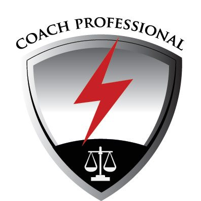 Coach Professional